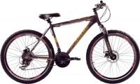Фото - Велосипед Ardis HT4 MTB 26 frame 17