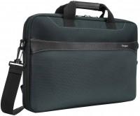 "Фото - Сумка для ноутбуков Targus Geolite Essential Laptop Case 15.6 15.6"""