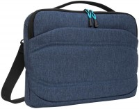 "Фото - Сумка для ноутбуков Targus Groove X2 Slim Case 15 15.6"""