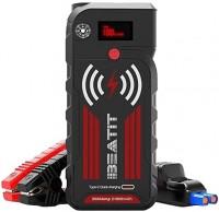 Пуско-зарядное устройство BEATIT G18