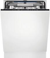 Встраиваемая посудомоечная машина Electrolux EEC 967300 L