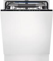 Фото - Встраиваемая посудомоечная машина Electrolux EEZ 969300 L