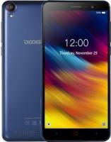 Мобильный телефон Doogee X100 8ГБ
