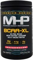 Фото - Аминокислоты MHP BCAA-XL 300 g