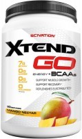 Фото - Аминокислоты Scivation Xtend GO 1224 g
