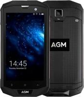 Фото - Мобильный телефон AGM A8 SE 16ГБ