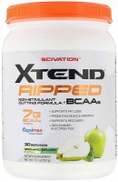 Фото - Амінокислоти Scivation Xtend Ripped 501 g