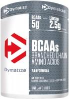 Фото - Аминокислоты Dymatize Nutrition BCAAs 300 g