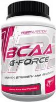 Фото - Аминокислоты Trec Nutrition BCAA G-Force 600 g