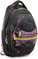 Фото - Школьный рюкзак (ранец) Yes T-12 Ethno