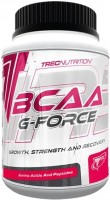 Фото - Аминокислоты Trec Nutrition BCAA G-Force 300 g