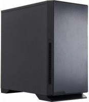 Персональный компьютер Vinga Creator Black Widow