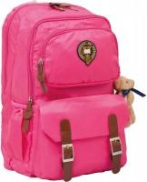 Фото - Школьный рюкзак (ранец) Yes X163 Oxford