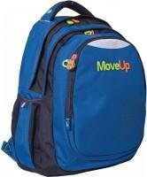Фото - Школьный рюкзак (ранец) Yes T-22 Move Up