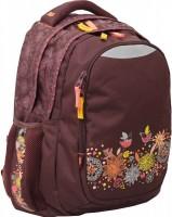 Фото - Школьный рюкзак (ранец) Yes T-22 Nature