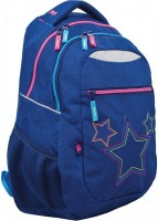 Фото - Школьный рюкзак (ранец) Yes T-23 Stars