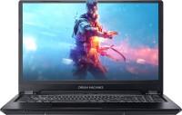 Фото - Ноутбук Dream Machines RS2080Q-16 (RS2080Q-16UA27)