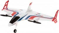 Радиоуправляемый самолет XK X-520 VTOL
