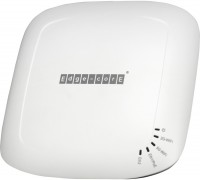 Фото - Wi-Fi адаптер Edge-Core ECW5211-L