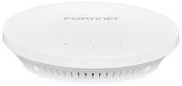 Wi-Fi адаптер Fortinet FAP-221E-U