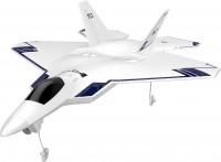Радиоуправляемый самолет Hubsan F22 Pro Edition