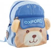 Фото - Школьный рюкзак (ранец) Yes OX-17 J028