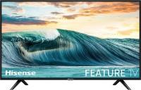 "Телевизор Hisense H32B5100 32"""