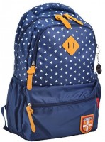 Фото - Школьный рюкзак (ранец) Yes CA 144