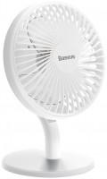 Вентилятор BASEUS Ocean Fan