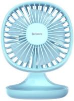 Вентилятор BASEUS Pudding-Shaped Fan