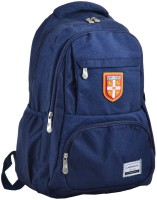 Фото - Школьный рюкзак (ранец) Yes CA 145