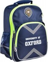 Фото - Школьный рюкзак (ранец) Yes OX-379