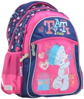 Фото - Школьный рюкзак (ранец) Yes S-26 MTY