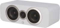 Акустическая система Q Acoustics Q3090Ci