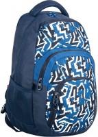 Фото - Школьный рюкзак (ранец) Yes T-25 Cool