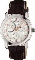 Наручные часы Aztorin A024.G081