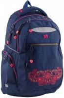 Фото - Школьный рюкзак (ранец) Yes T-23 Jeans