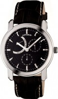 Наручные часы Aztorin A024.G082