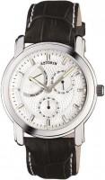 Наручные часы Aztorin A024.G183