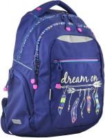 Фото - Школьный рюкзак (ранец) Yes T-23 Dream