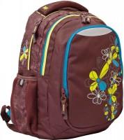 Фото - Школьный рюкзак (ранец) Yes T-23 Flora