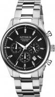Наручные часы Aztorin A039.G144