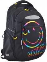 Фото - Школьный рюкзак (ранец) Yes T-23 Smiley