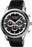 Наручные часы Aztorin A047.G198