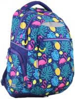 Фото - Школьный рюкзак (ранец) Yes T-23 Flamingo
