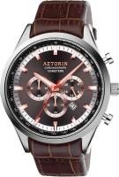 Наручные часы Aztorin A047.G199