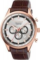 Наручные часы Aztorin A047.G200