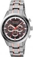 Наручные часы Aztorin A047.G215