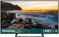 "Телевизор Hisense H55B7300 55"""