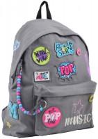 Фото - Школьный рюкзак (ранец) Yes ST-32 Rock Star